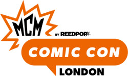 MCM London 22nd-24th October 2021